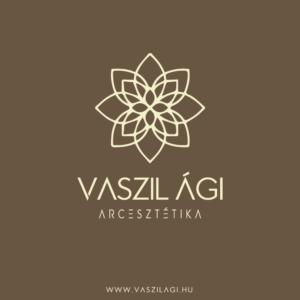 Vaszil Ági - arcesztétika