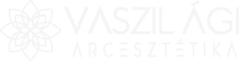 Vaszil Ági