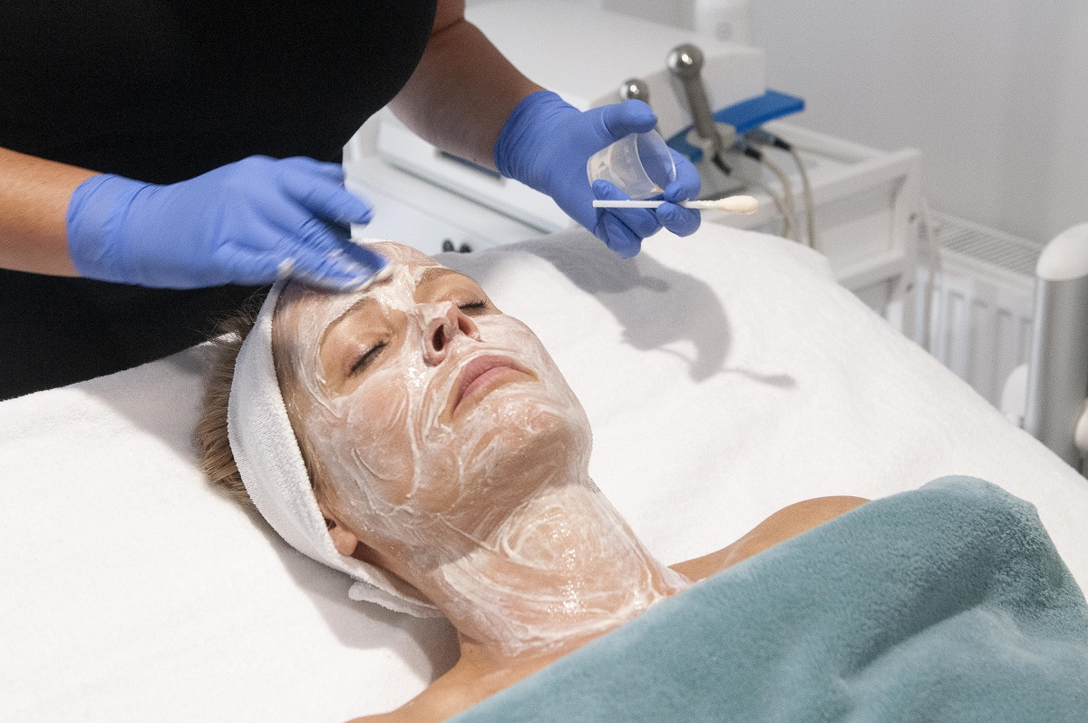 Image Skincare 3